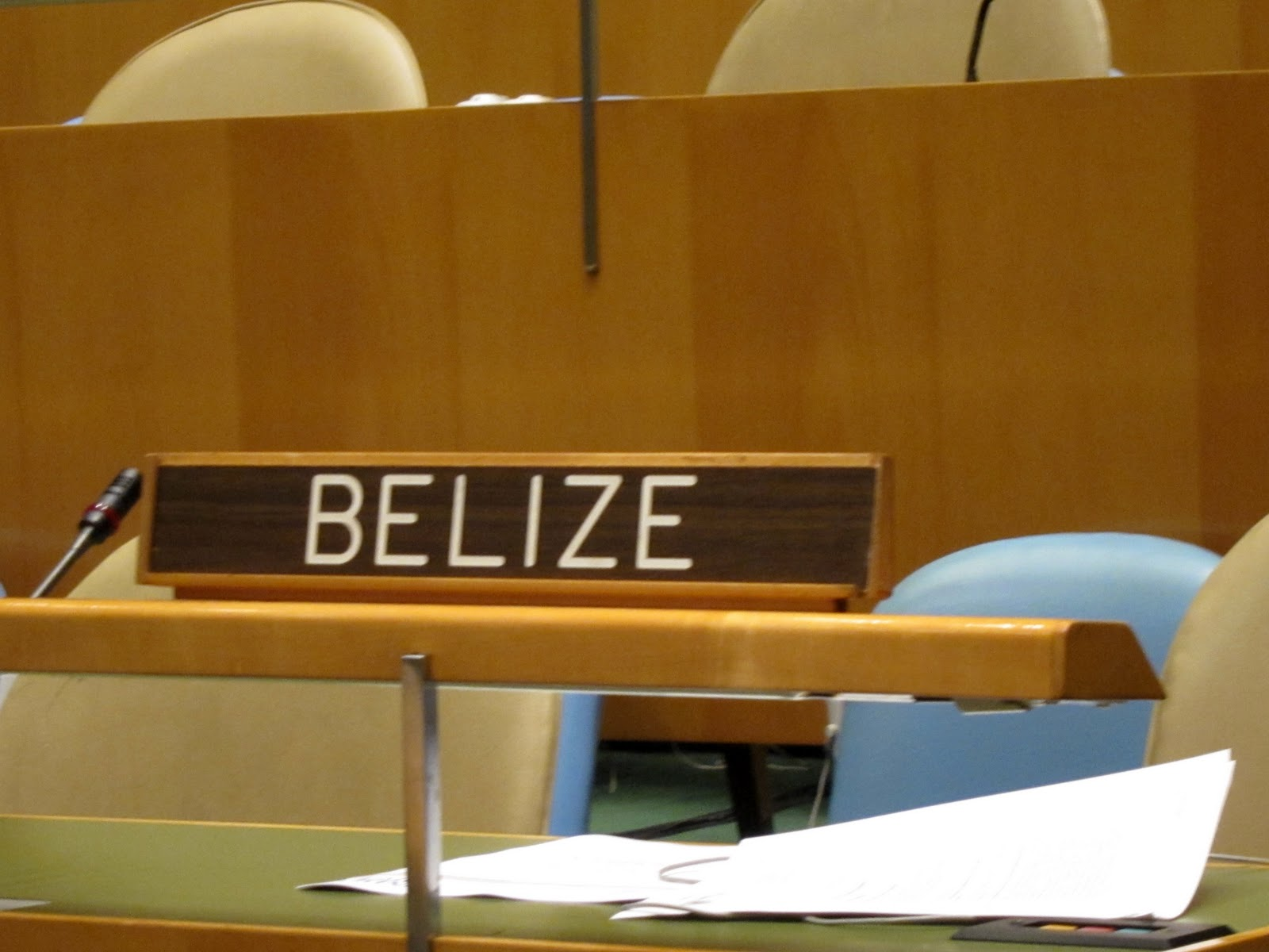 Belizes_seat_at_the_UN