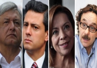 candidatos-mexico