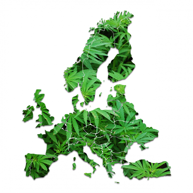 cannabis europe nahrpp