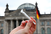 cannabis germany2