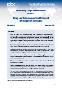 MDLE-5-drug-law-enforcement-financial-investigation-strategies