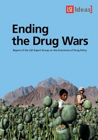 ending-the-drug-wars