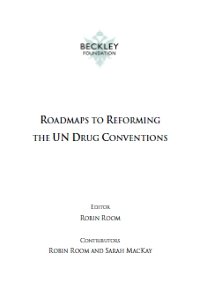 roadmaps-to-reform