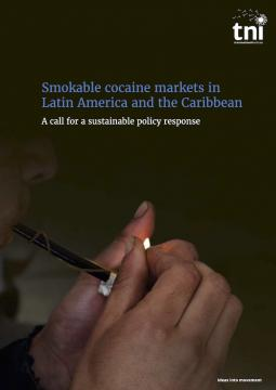 tni smokablecocaine eng web def cover