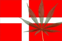 denmark-flag-cannabis