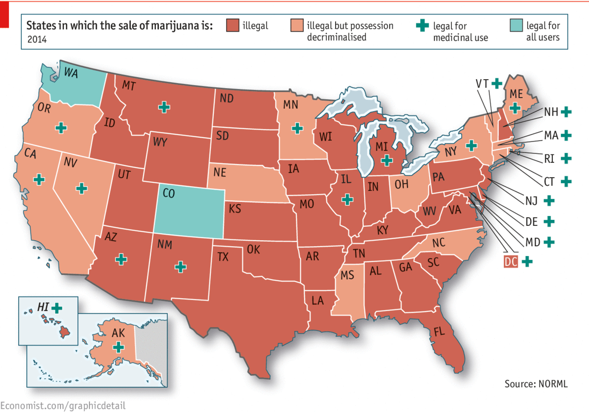 map-us-cannabis-0714