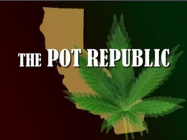 pot-republic