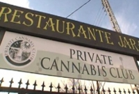 private-cannabis-club