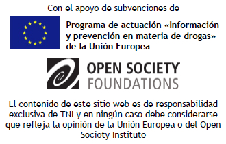 support-ec-osi-disclaimer-web-s