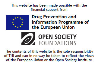 support-ec-osi-disclaimer-web