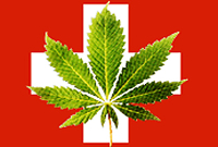 switzerland-cannabis