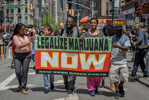 us ny legalize now